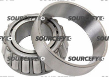 BEARING ASS'Y 00591-06569-81 for Toyota