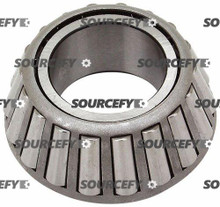 CONE,  BEARING 00591-07019-81 for Toyota
