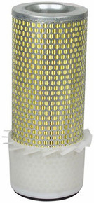AIR FILTER (FIRE RET.) 00591-07057-81 for Toyota