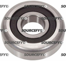 MAST BEARING 00591-07067-81 for Toyota