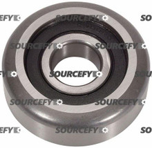 MAST BEARING 00591-07068-81 for Toyota