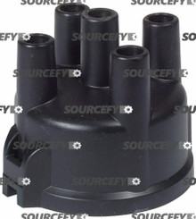 DISTRIBUTOR CAP 00591-07217-81 for Toyota