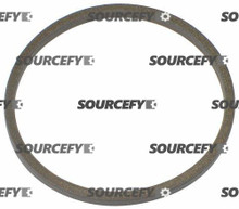TRANSMISSION RING 00591-07296-81 for Toyota