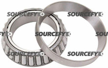 BEARING ASS'Y 00591-07325-81 for Toyota