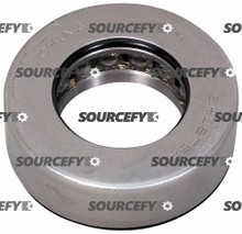 THRUST BEARING 00591-07337-81 for Toyota