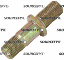 BOLT 00591-07370-81 for Toyota
