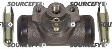 WHEEL CYLINDER 00591-07387-81 for Toyota