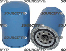 HYDRAULIC FILTER 00591-07456-81 for Toyota