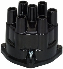 DISTRIBUTOR CAP 00591-07570-81 for Toyota