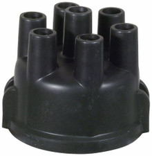 DISTRIBUTOR CAP 00591-08011-81 for Toyota