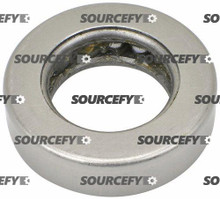 THRUST BEARING 00591-10497-81 for Toyota