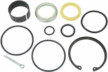 LIFT CYLINDER O/H KIT 00591-10525-81 for Toyota