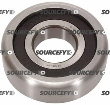MAST BEARING 00591-10893-81 for Toyota