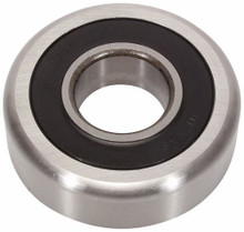MAST BEARING 00591-10908-81 for Toyota