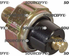 OIL PRESSURE SWITCH 00591-10916-81 for Toyota