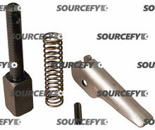 FORK PIN KIT 00591-11073-81 for Toyota