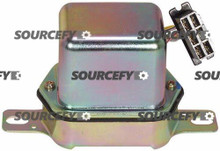 VOLTAGE REGULATOR 00591-11108-81 for Toyota