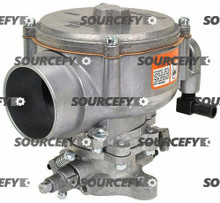 CARBURETOR 00591-13130-81 for Toyota