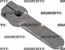 LEVER ASS'Y 00591-14216-81 for Toyota