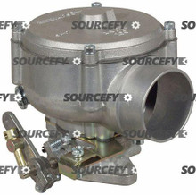 CARBURETOR 00591-14298-81 for Toyota