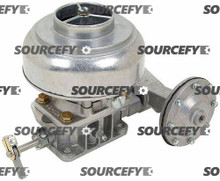 CARBURETOR 00591-14347-81 for Toyota
