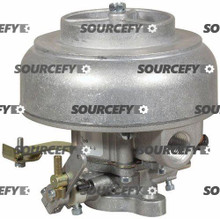 CARBURETOR 00591-14365-81 for Toyota