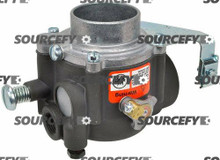 CARBURETOR 00591-14419-81 for Toyota