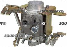 CARBURETOR 00591-14439-81 for Toyota
