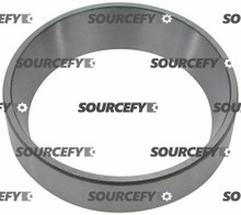 CUP,  BEARING 00591-16156-81 for Toyota