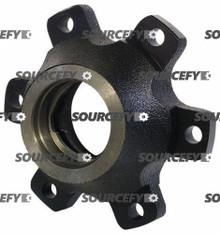 HUB 00591-17266-81 for Toyota