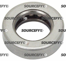 THRUST BEARING 00591-20728-81 for Toyota