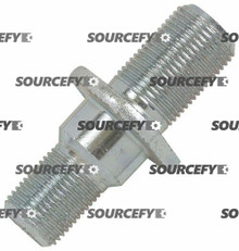 BOLT 00591-20839-81 for Toyota