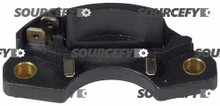 IGNITION MODULE 00591-21017-81