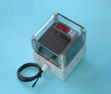 Trace Heating Controllers
