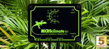 Microclimate B1 600 Watt Dimming Thermostat