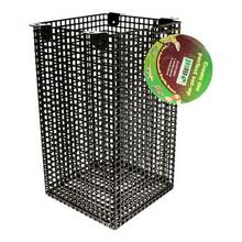 Ceramic Heater Guard - Black