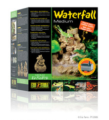 Exo Terra Medium Waterfall
