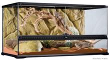 """Exo Terra Natural Terrarium Large 90 x 45 x 45 cm / 36"""" x 18"""" x 18"""")"""