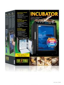 Exo Terra Incubator (PT2445)