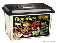 Exo Terra Standard Faunarium - Large