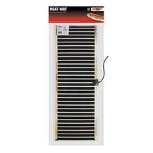 "Pro Rep Heat Mat (11"" wide) - 29"" Long 35w"