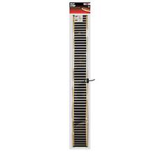 """Pro Rep Heat Strip (6"""" wide) - 47"""" Long 29w"""