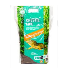 Pro Rep Crestie Life 10KG