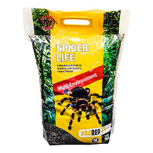 Pro Rep Spider Life 10l