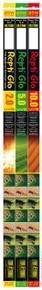 Exo Terra Repti Glo 5.0 Fluorescent Lamp