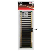"Pro Rep Heat Strip (6"" wide) - 17"" Long 10w"