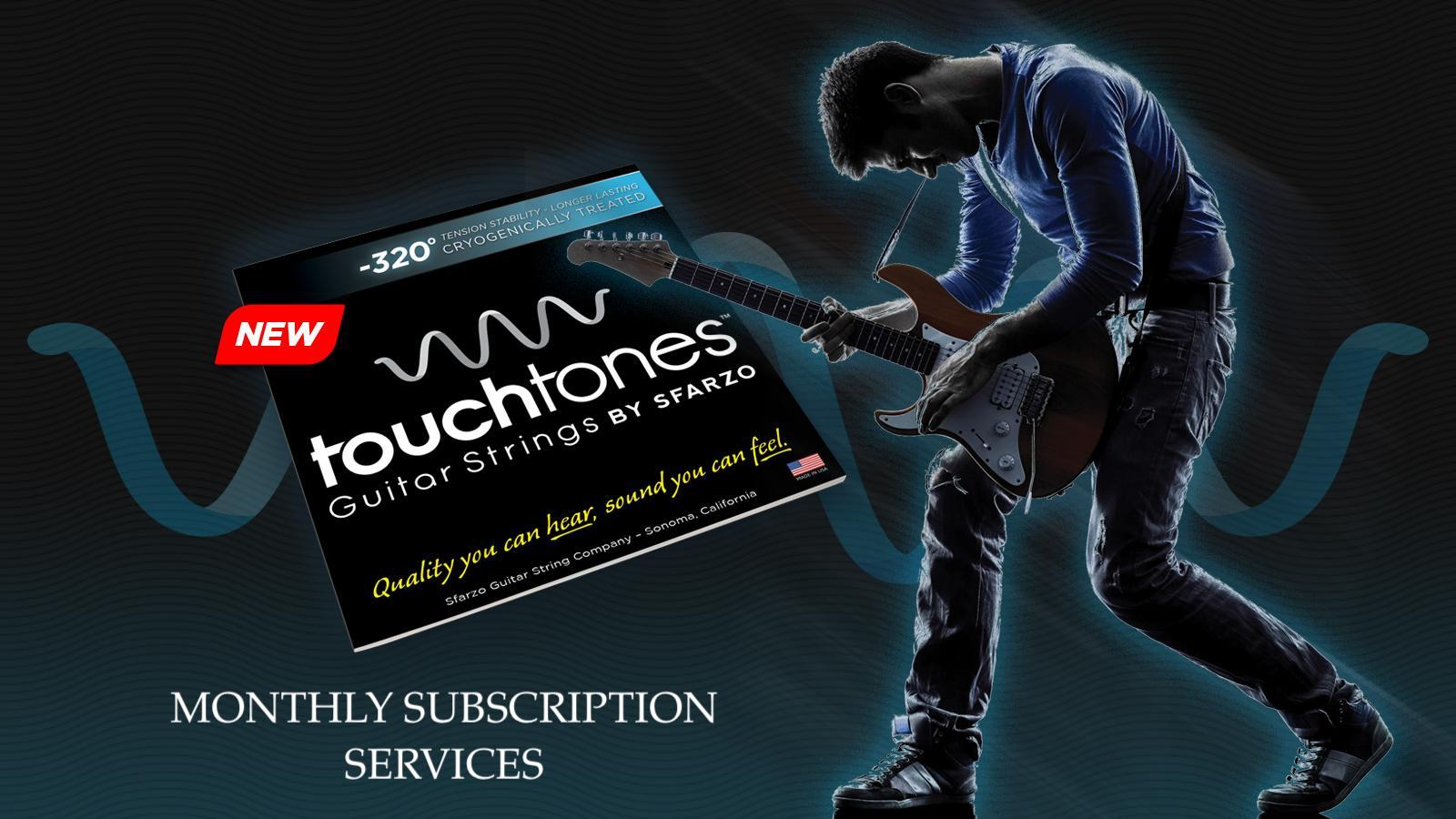 touchtones-subscription.jpg