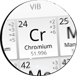 chromium-atomic.png