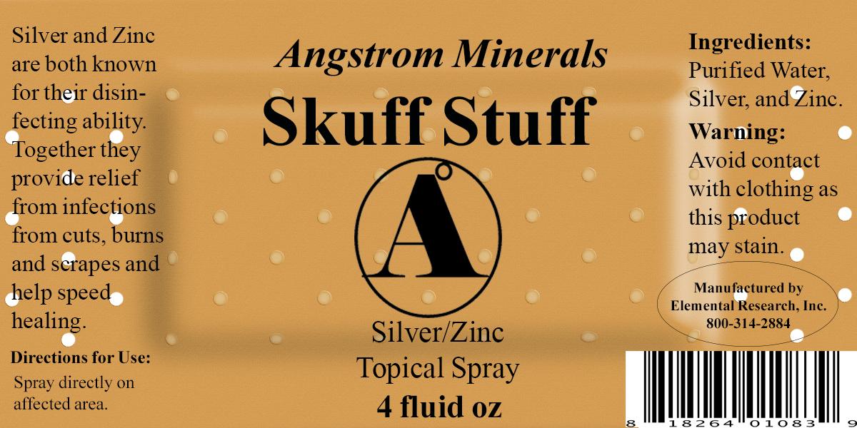 skuff-stuff.png