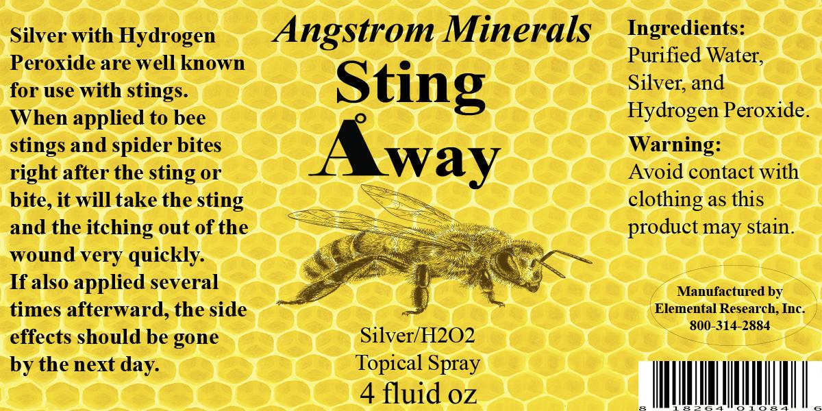 sting-away.png